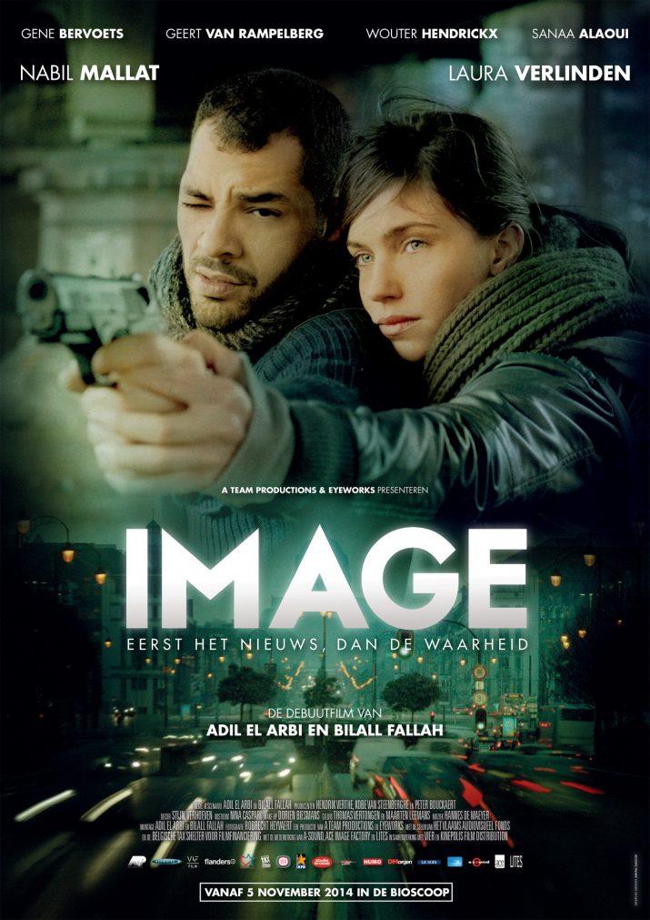 Affiche IMAGE