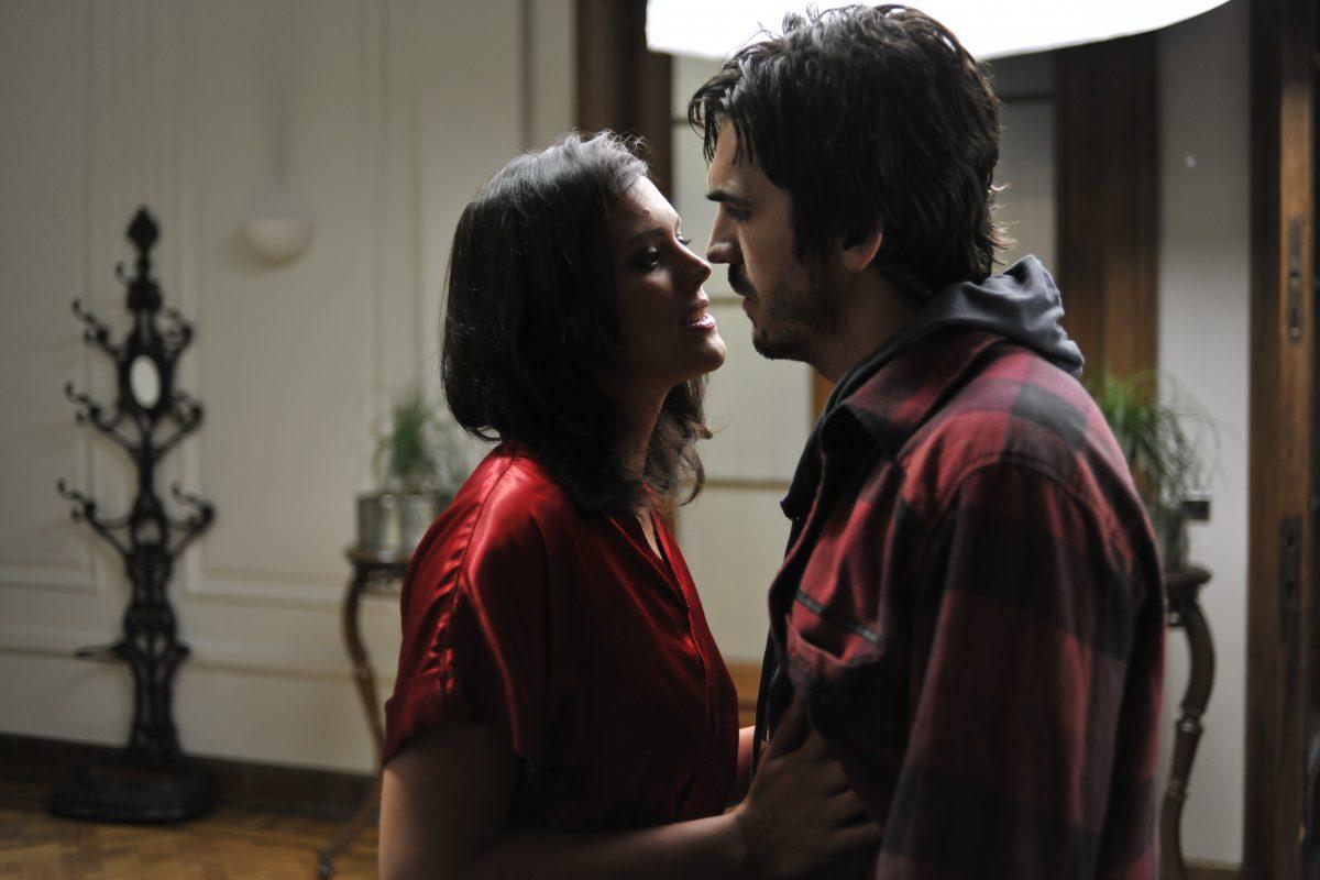 DOSSIER K. - Eyeworks Film & TV Drama